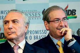 As privatizações do Temer